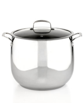Tools Of The Trade Belgique Stainless Steel 16 Qt. Stockpot