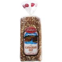 Freihofer's Canadian Oat Bread, 24 oz