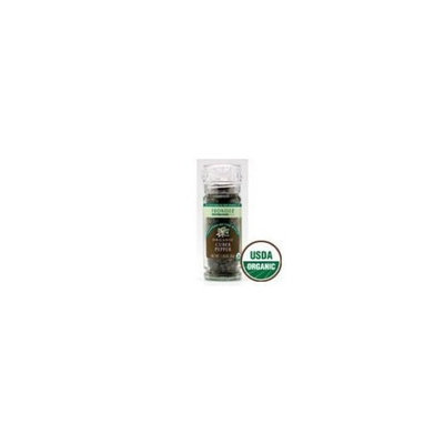 Frontier Herb Organic Cubeb Pepper (2x1.16 Oz)