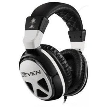 Turtle Beach TBS-5010-01 Ear Force M SEVEN Mobile Headset