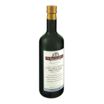 Di Bruno Bros Fruttato Non-Filtered Extra Virgin Olive Oil