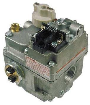 Value Brand 700056 Gas Valve Combination