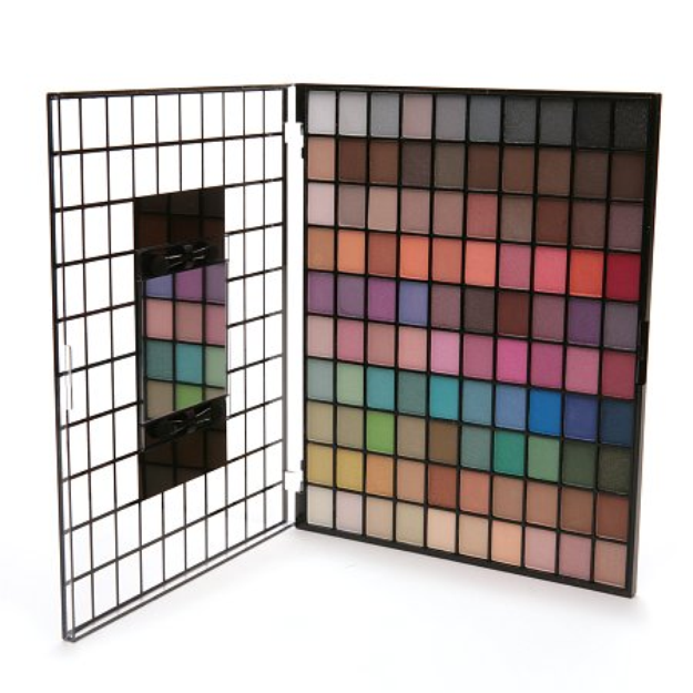 e.l.f. Eye Shadow Palette
