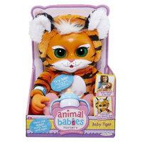 Jakks Pacific Inc. Animal Babies Deluxe Electronic Baby