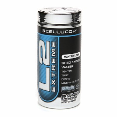 Cellucor L2 Extreme