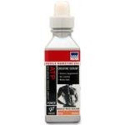 ATP Creatine Serum Cherry 5.1oz (Replaces ATP Advantage) by Muscle Marketing