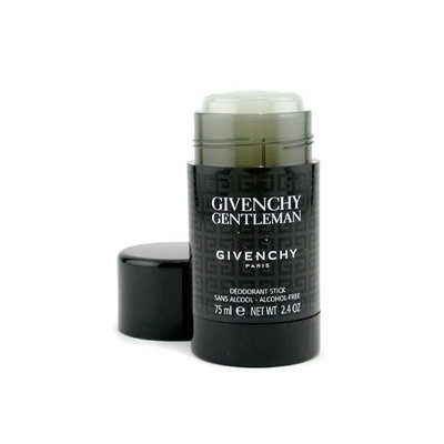 Gentleman By Givenchy Deodorant Stick 2.5 Oz For Men