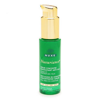 NUXE Nuxuriance Anti-Aging Re-Densifying Concentrated Serum