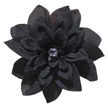 Gimme Couture Hair Clip- Delightful Dahlia