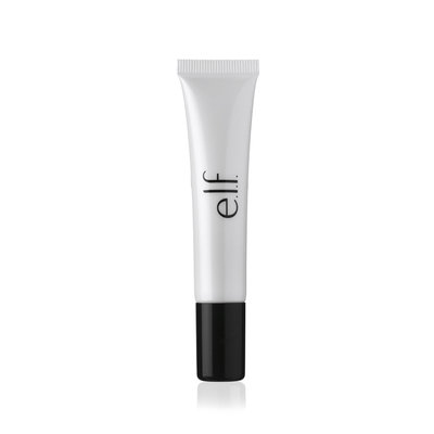 e.l.f. Cosmetic Highlighter Light Clear Illuminating