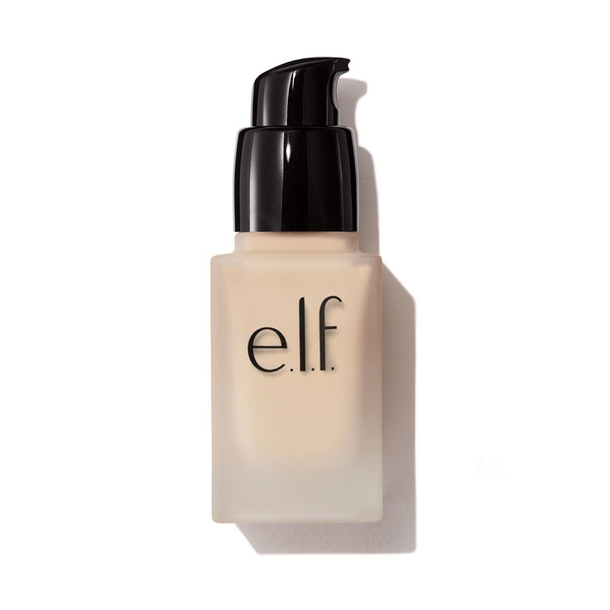 e.l.f. Cosmetics Flawless Finish Foundation