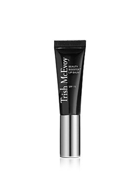 Trish McEvoy Beauty Booster SPF 15 Lip Balm