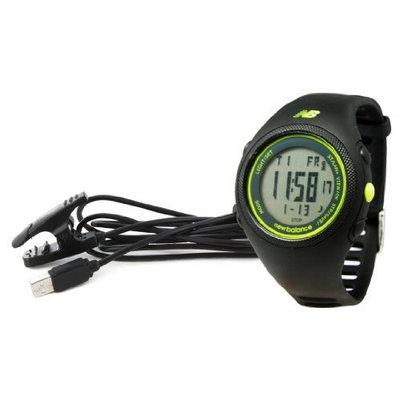 New Balance Balance GPS Runner