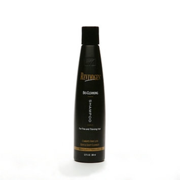 Revivogen Bio-Cleansing Shampoo for Fine and Thinning Hair