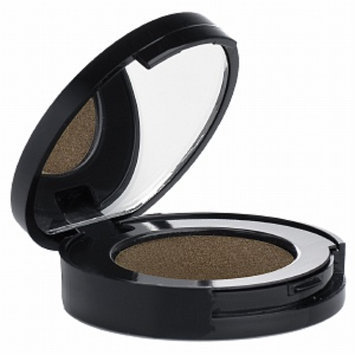 Nvey Eco Eye Shadow, Brown Sugar 158, .05 oz