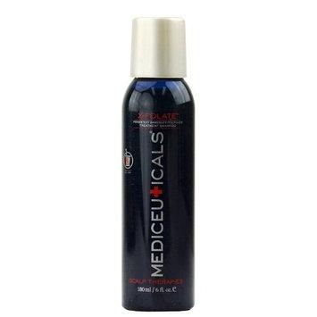 Therapro Exfoliating Dandruff Shampoo (6 oz)