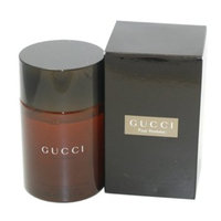 Gucci Pour Homme By Gucci For Men. All Over Shampoo 6.8-Ounces