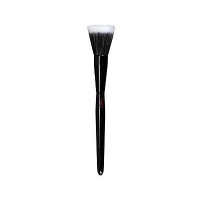 Yves Saint Laurent Polishing Brush-NO COLOUR-One Size