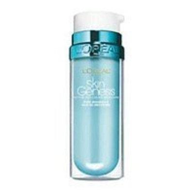 L'Oréal Paris Skin Genesis Pore Minimizing