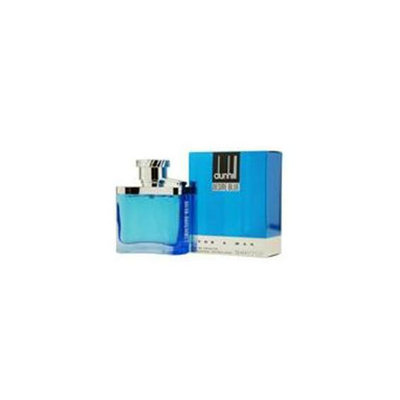 Alfred Dunhill Desire Blue By  Edt Spray 3. 4 Oz