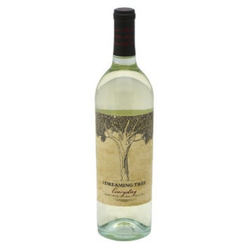 Constellation The Dreaming Tree Central Coast 2012 Everyday White Wine 750 ml