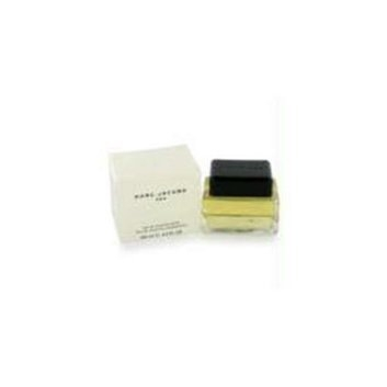 Marc Jacobs MARC JACOBS by  Eau De Toilette Spray 2. 5 oz