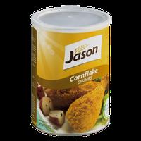 Jason Crumbs Cornflake