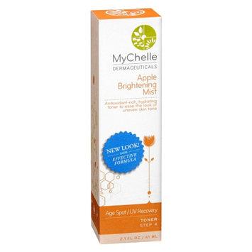 MyChelle Apple Brightening Skin Mist