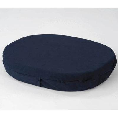 Alex Orthopedics 5009-16 Donut Cushion 16' Navy