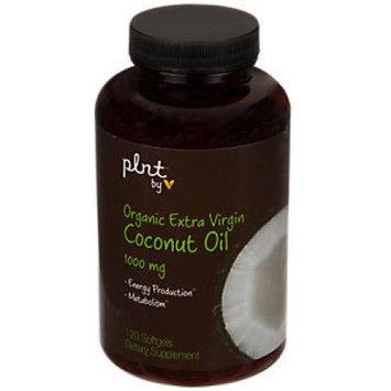 The Vitamin Shoppe Organic Extra Virgin Coconut Oil