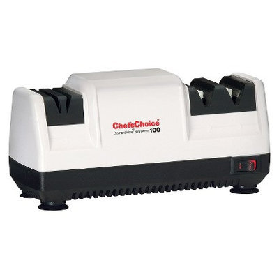Edgecraft Chef's Choice Diamond Hone Sharpener - 100