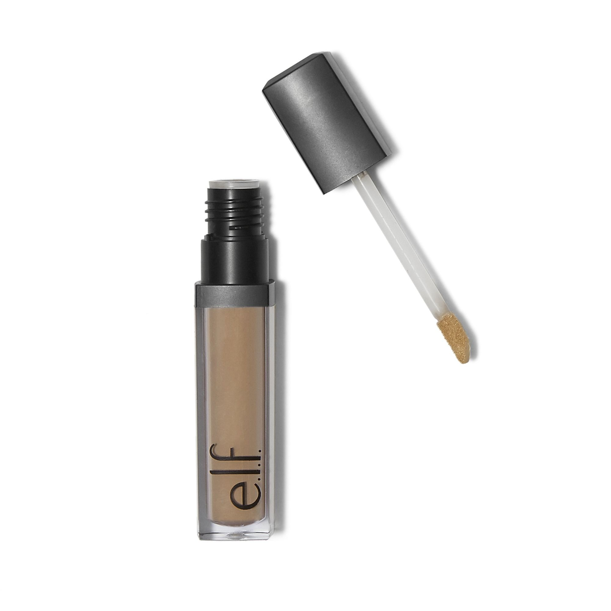 e.l.f. Cosmetics HD Lifting Concealer