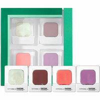 SEPHORA + PANTONE UNIVERSE™ Colorbyte Lip Wands