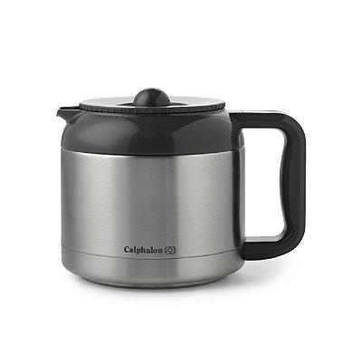 Calphalon Kitchen Electrics 10-Cup Thermal Carafe