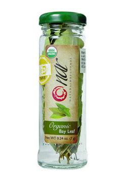 Nar Gourmet - Organic Bay Leaf 105CC