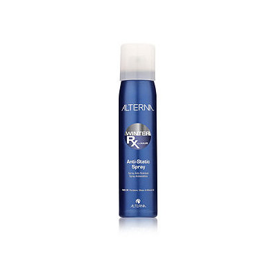 ALTERNA Winter Rx Anti-Static Spray