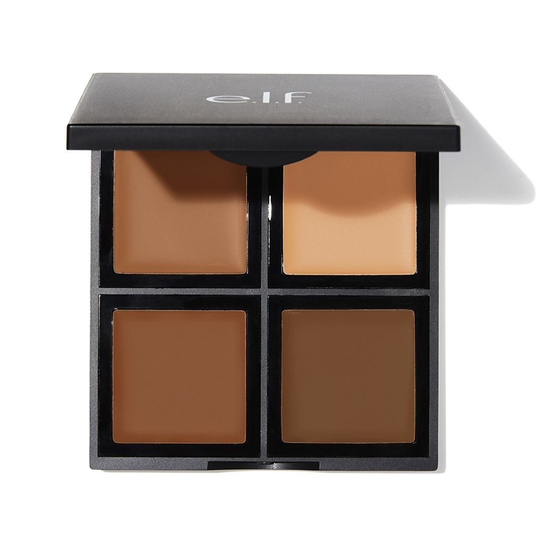 e.l.f. Cosmetics Foundation Palette