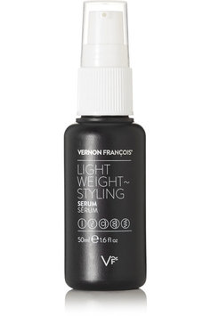Vernon Francois Lightweight Styling Serum