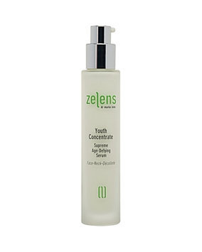 Zelens Youth Concentrate Supreme Age-Defying Serum (30ml)