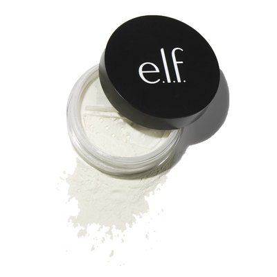 e.l.f. Cosmetics High Definition Powder