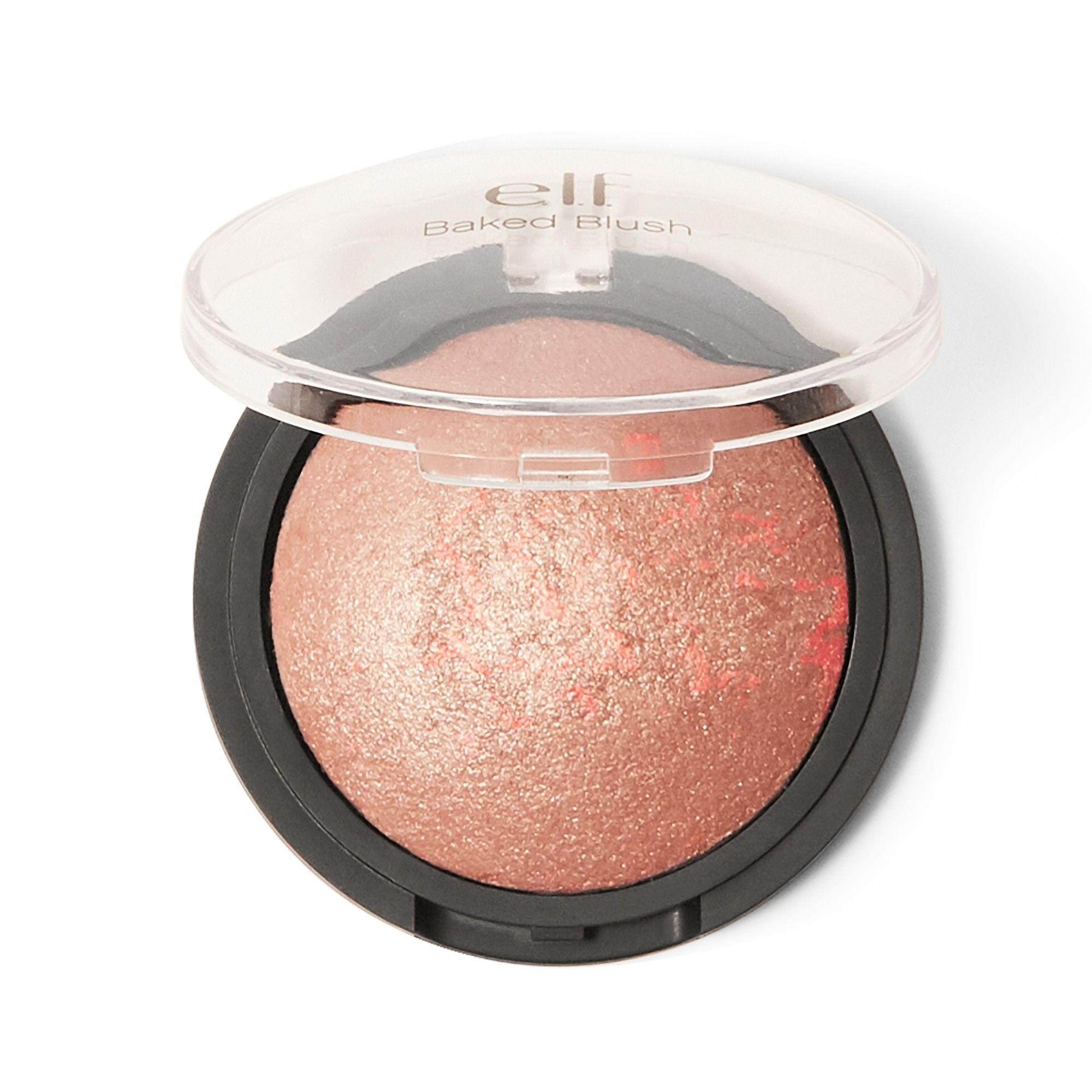 e.l.f. Cosmetics Baked Blush