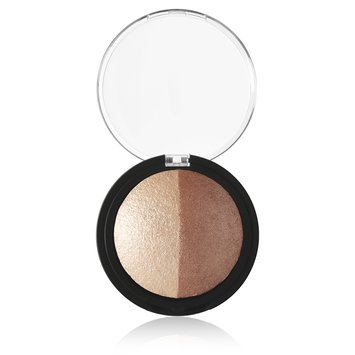 e.l.f. Cosmetics Baked Highlighter & Bronzer