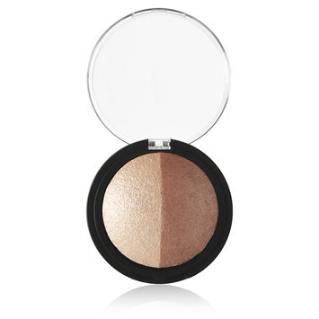 e.l.f. Cosmetics Baked Highlighter & Bronzer
