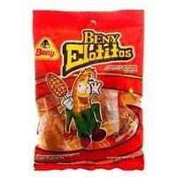 Beny Elotitos Candy - 24 Bags (4.6 oz ea)