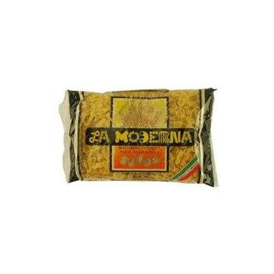 La Moderna Bowtie Pasta - 20 Bags (7 oz ea)