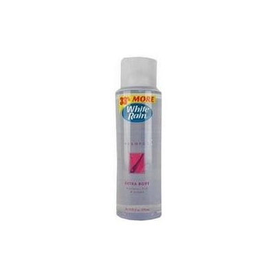 White Rain Extra Body Shampoo, 19.9 oz