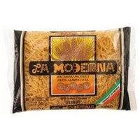 La Moderna Vermicelli, 7 oz, - Pack of 20