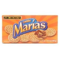 La Moderna Maria Cookie