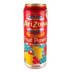 Ddi Arizona Fruit Punch
