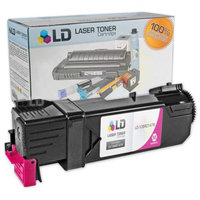 LD Xerox Phaser 6140 Compatible 106R01478 Magenta Laser Toner Cartridge